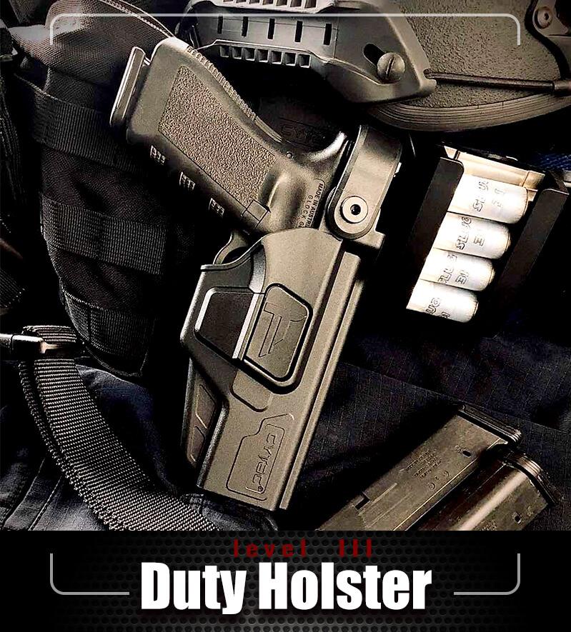 Cytac Duty Holster1